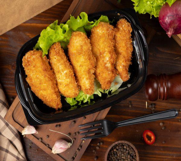 Halal Chicken Guojun Asba Meats Ltd