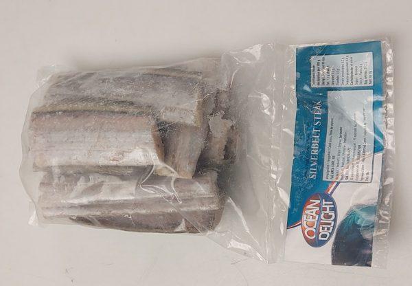 Ribbon_Fish_Steaks_Skin_On_ Silver_Belt_Fish